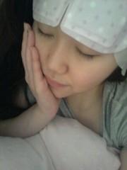鈴木日和子 公式ブログ/*ぃぃ夢みてねっ* 画像1