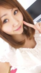 鈴木日和子 公式ブログ/*元気が1番* 画像1
