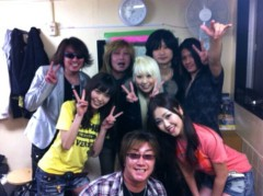 鈴木日和子 公式ブログ/*ありがとうございました* 画像3