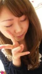 鈴木日和子 公式ブログ/*ぉはょ* 画像1