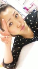 鈴木日和子 公式ブログ/*打ち合わせ* 画像1