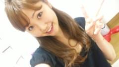 鈴木日和子 公式ブログ/*おはよう* 画像1