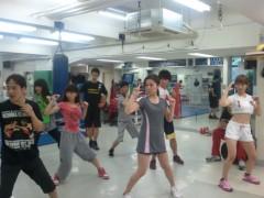 鈴木日和子 公式ブログ/*ダンスイッチ* 画像2
