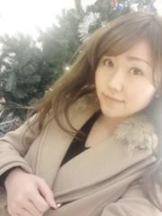 鈴木日和子 公式ブログ/*もぅすぐ。。* 画像1