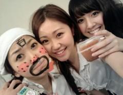 鈴木日和子 公式ブログ/*真夜中のキャスターですっ* 画像1
