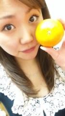 鈴木日和子 公式ブログ/*オコタといえば* 画像2