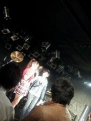 鈴木日和子 公式ブログ/*MC* 画像2