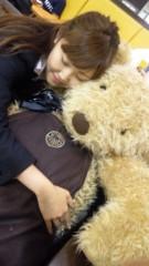 鈴木日和子 公式ブログ/*ありがとぅ* 画像2