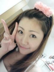 鈴木日和子 公式ブログ/*でーと* 画像1