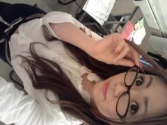 鈴木日和子 公式ブログ/*おはょんちゅ* 画像2