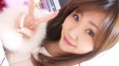 鈴木日和子 公式ブログ/*寒い* 画像2