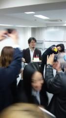 鈴木日和子 公式ブログ/*はぴはぴBIRTHDAY * 画像1