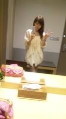 鈴木日和子 公式ブログ/*かたつむり* 画像1