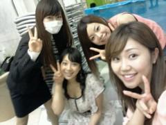 鈴木日和子 公式ブログ/*サンシャインステージへ!* 画像2