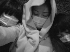 鈴木日和子 公式ブログ/*ぐったりん* 画像2