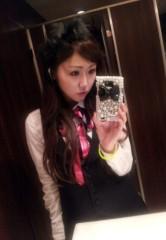 鈴木日和子 公式ブログ/*てんやわんや* 画像1