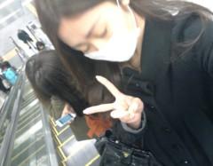 鈴木日和子 公式ブログ/*原宿へごー* 画像1