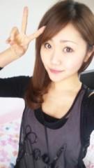 鈴木日和子 公式ブログ/*うれしいねっ* 画像1