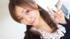 鈴木日和子 公式ブログ/*始まり* 画像2