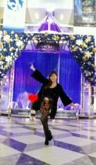 鈴木日和子 公式ブログ/*eve* 画像1