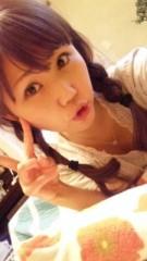 鈴木日和子 公式ブログ/*日焼け* 画像1