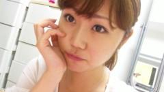 鈴木日和子 公式ブログ/*朝フルーツ* 画像2