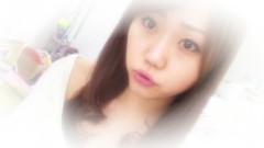鈴木日和子 公式ブログ/*雪ゃこんこん* 画像1