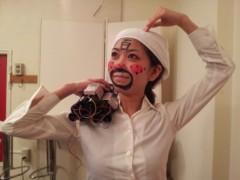 鈴木日和子 公式ブログ/*真夜中のキャスターですっ* 画像3