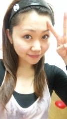 鈴木日和子 公式ブログ/*早上がりん* 画像1