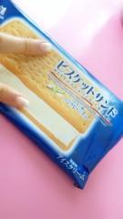 鈴木日和子 公式ブログ/*3時のおやつ* 画像2