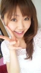 鈴木日和子 公式ブログ/*こんちぁ* 画像1