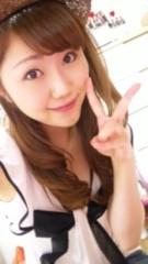 鈴木日和子 公式ブログ/*チケット予約について* 画像1
