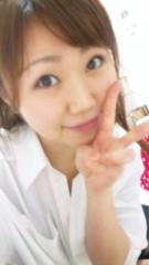 鈴木日和子 公式ブログ/*HI* 画像1