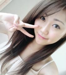 鈴木日和子 公式ブログ/*バランス* 画像1