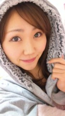 鈴木日和子 公式ブログ/*バタコさん* 画像2