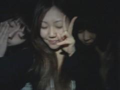 鈴木日和子 公式ブログ/*ありがとうね* 画像1