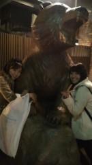 鈴木日和子 公式ブログ/*HAPPYサンシャイン* 画像3
