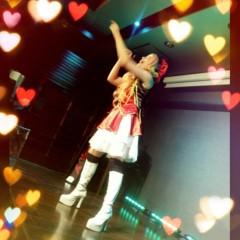 鈴木日和子 公式ブログ/*miu* 画像1