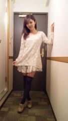 鈴木日和子 公式ブログ/*私服ショット* 画像1