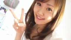 鈴木日和子 公式ブログ/*お知らせ* 画像1