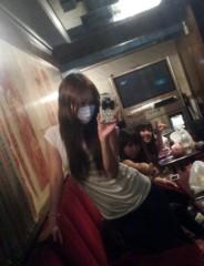 鈴木日和子 公式ブログ/*金曜日* 画像1