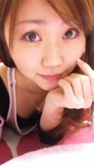 鈴木日和子 公式ブログ/*カフェイン* 画像1