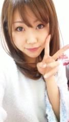 鈴木日和子 公式ブログ/*休憩ちぅ* 画像1