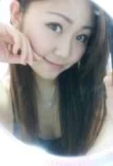 鈴木日和子 公式ブログ/*こんにひゎ* 画像1