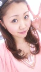 鈴木日和子 公式ブログ/*スタミナ* 画像1