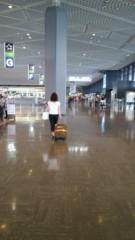 鈴木日和子 公式ブログ/*プチ旅行* 画像2