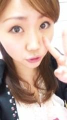 鈴木日和子 公式ブログ/*オコタといえば* 画像1