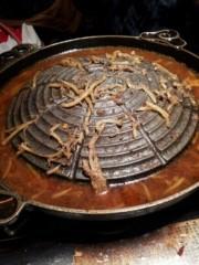 鈴木日和子 公式ブログ/*もやしは生でも食べられます* 画像2