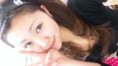 鈴木日和子 公式ブログ/*すっきり* 画像1