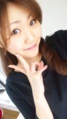 鈴木日和子 公式ブログ/*あいにくの* 画像1